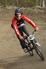 2009-04-11_BMX_Race_SeaTac  5997