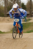 2009-04-18_BMX_Race_SeaTac  6916