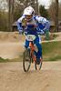 2009-04-18_BMX_Race_SeaTac  6916