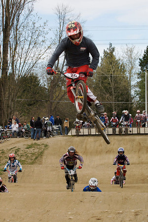 2009-04-11_BMX_Race_SeaTac  4746