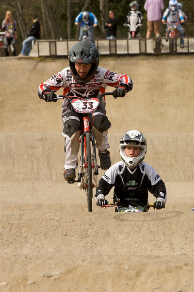 2009-04-18_BMX_Race_SeaTac  7562