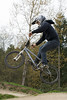 2009-04-18_BMX_Race_SeaTac  6759