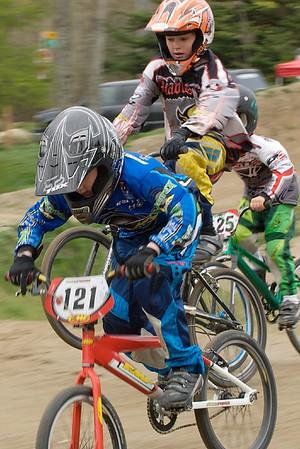 2009-04-11_BMX_Race_SeaTac  3745