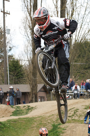 2009-04-11_BMX_Race_SeaTac  4912