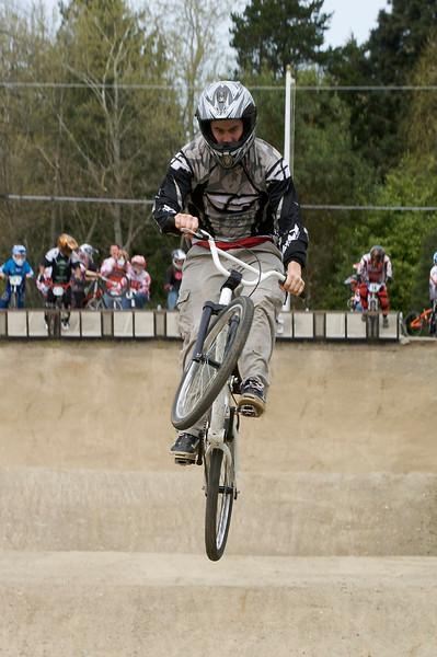 2009-04-18_BMX_Race_SeaTac  6785