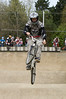 2009-04-18_BMX_Race_SeaTac  6785