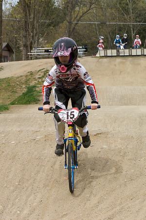 2009-04-18_BMX_Race_SeaTac  6779
