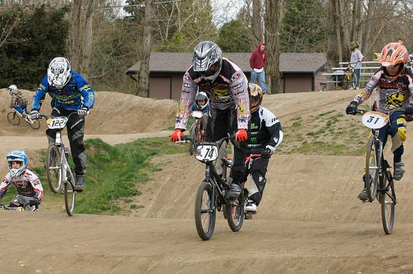 2009-04-11_BMX_Race_SeaTac  4022