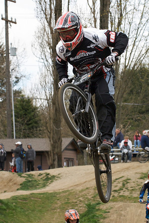 2009-04-11_BMX_Race_SeaTac  4912