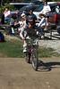 2009-05-09_SeaTac_BMX  9509