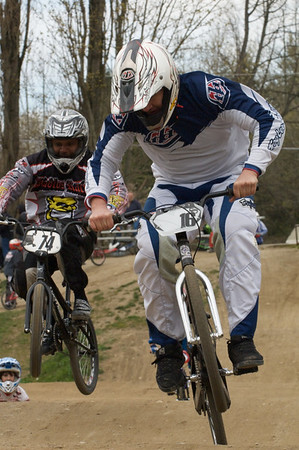 2009-04-11_BMX_Race_SeaTac  4888