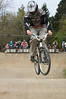 2009-04-18_BMX_Race_SeaTac  6790