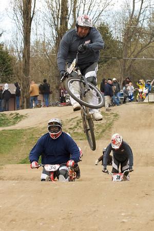 2009-04-11_BMX_Race_SeaTac  4804