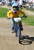 2009-05-09_SeaTac_BMX  9773