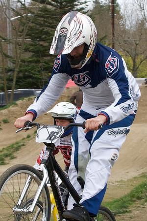 2009-04-11_BMX_Race_SeaTac  3986