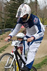 2009-04-11_BMX_Race_SeaTac  3986