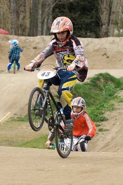 2009-04-11_BMX_Race_SeaTac  4926