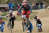 2009-04-11_BMX_Race_SeaTac  4683