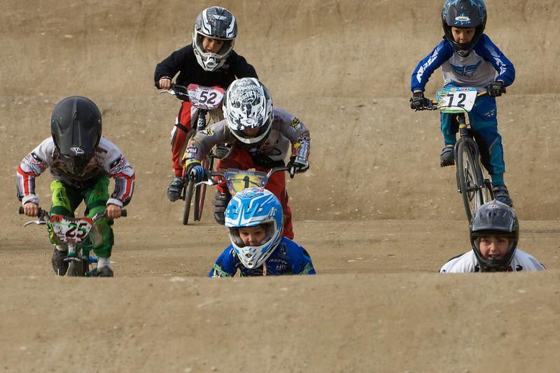 2009-04-11_BMX_Race_SeaTac  5725
