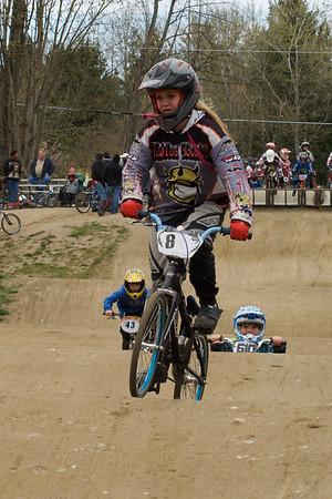 2009-04-11_BMX_Race_SeaTac  4779