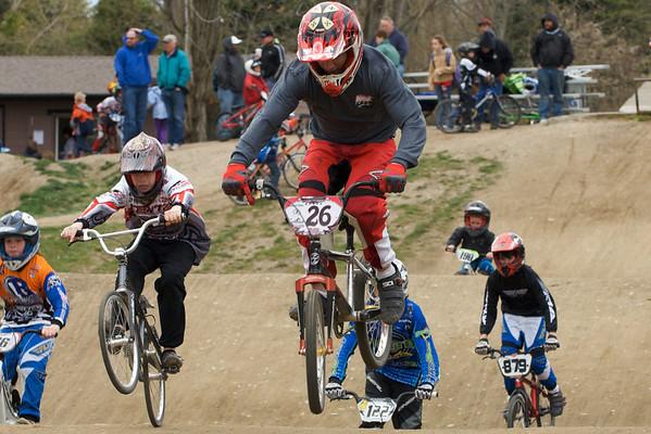 2009-04-11_BMX_Race_SeaTac  4683