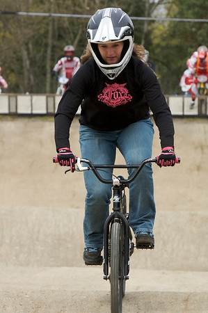 2009-04-18_BMX_Race_SeaTac  6811
