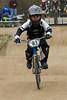 2009-04-11_BMX_Race_SeaTac  4877