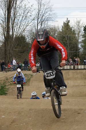 2009-04-11_BMX_Race_SeaTac  4898