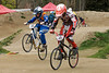 2009-04-11_BMX_Race_SeaTac  4493