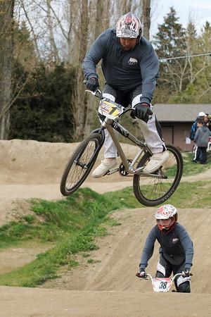 2009-04-11_BMX_Race_SeaTac  4201