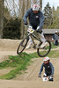 2009-04-11_BMX_Race_SeaTac  4201