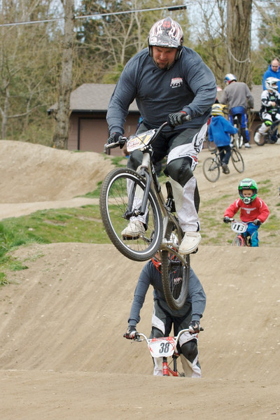 2009-04-11_BMX_Race_SeaTac  4199