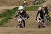 2009-04-11_BMX_Race_SeaTac  3855