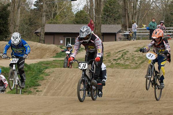 2009-04-11_BMX_Race_SeaTac  4021