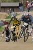 2009-04-11_BMX_Race_SeaTac  4093