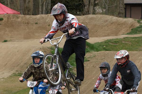2009-04-11_BMX_Race_SeaTac  3950