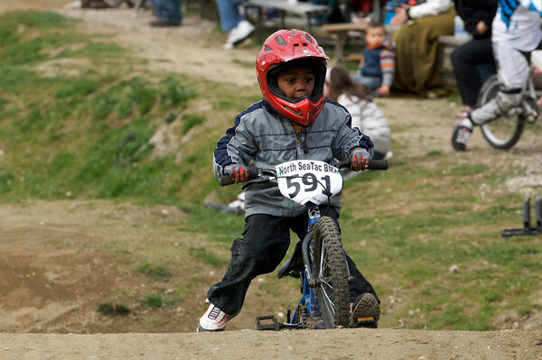 2009-04-11_BMX_Race_SeaTac  5111