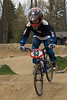 2009-04-11_BMX_Race_SeaTac  4918