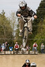2009-04-18_BMX_Race_SeaTac  7046