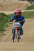2009-04-11_BMX_Race_SeaTac  4467