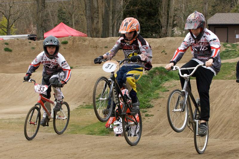 2009-04-11_BMX_Race_SeaTac  3878