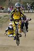 2009-04-11_BMX_Race_SeaTac  5855