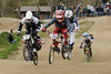 2009-04-11_BMX_Race_SeaTac  4336