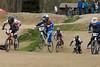 2009-04-11_BMX_Race_SeaTac  4701