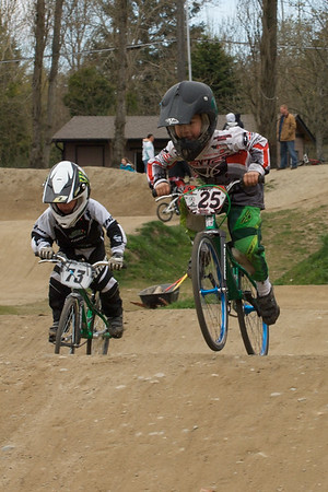 2009-04-11_BMX_Race_SeaTac  4791