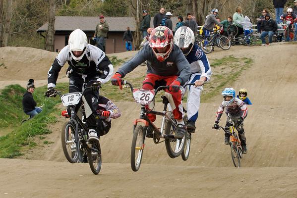 2009-04-11_BMX_Race_SeaTac  4336