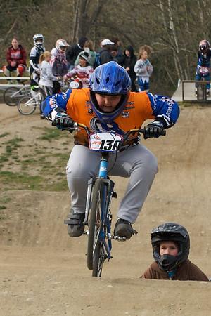 2009-04-11_BMX_Race_SeaTac  5759