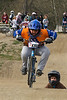 2009-04-11_BMX_Race_SeaTac  5759