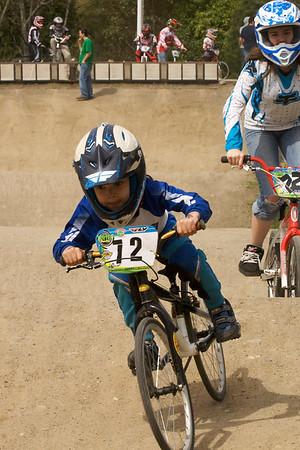 2009-04-18_BMX_Race_SeaTac  7062
