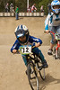 2009-04-18_BMX_Race_SeaTac  7062